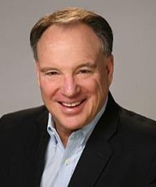 Dr. Bruce Heller