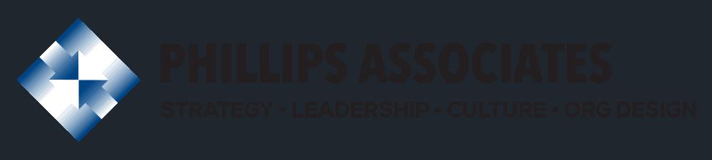 Phillips Associates